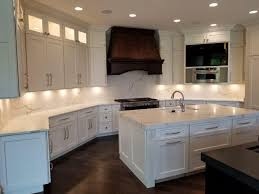get a free quote from a good cabinet maker